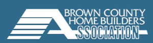 brown-county-home-builders-association